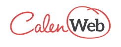 Calenweb.com